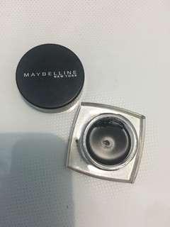Maybelline longlasting 24 hours gel liner