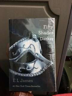 El Salvador Fifty Shades Darker