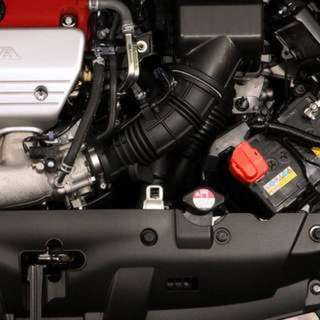 Stock FD2R intake for sale