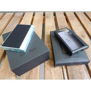Astell & Kern AK70