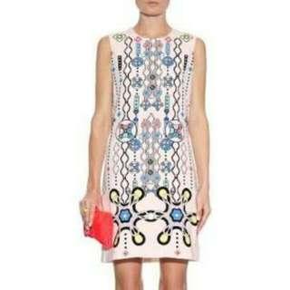 Marian Rivera Dress