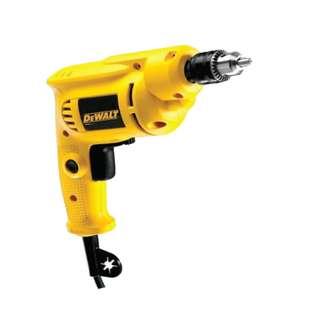 Dewalt DWD014 Rotary Drill 550W