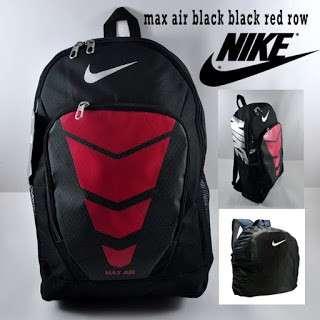 Nike court tech Backpack