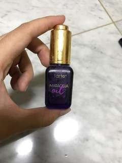 Maracuja oil NEW NO BOX