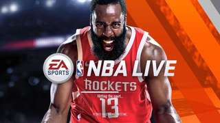 NBA LIVE MOBILE ACCOUNT COINS
