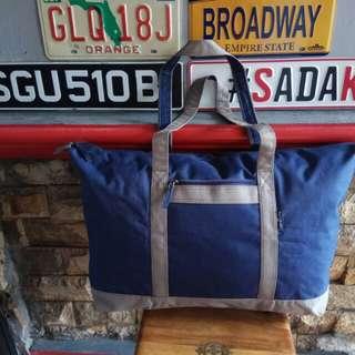 Samsonite waterproofbag