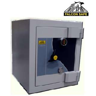 FALCON Banker Safe Legend 1  [L1]  (Price Off.30%) New