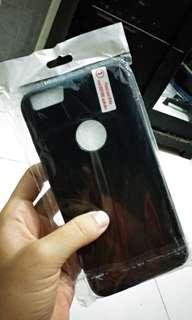 Iphone 6s plus anti grafity case murah !