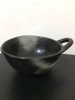 🚚 日式陶瓷碗,全新未使用