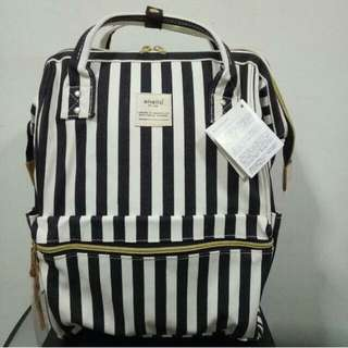 Anello Backpack - Large