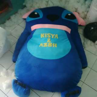 Matras karakter..no tipu2..chat 089613944930