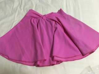 Ballet Skirt size 1
