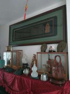 Very old antique item all cheap sales