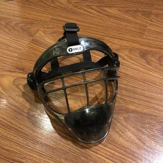 SKLZ Baseball/Softball Adjustable Protection Mask