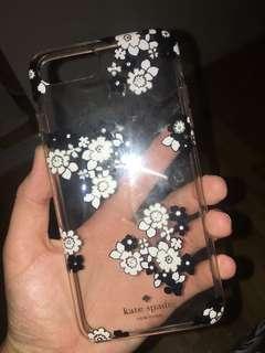iPhone 6,7&8 plus Kate Spade Case