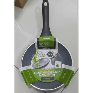 Greenpan 20cm Frying Pan (IH)