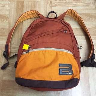 Backpack Fila