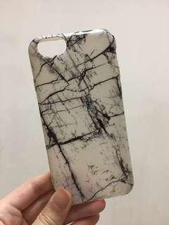 雲石電話殼iPhone6/6s