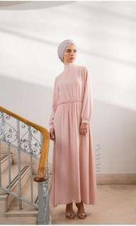 Dress #mcfashion