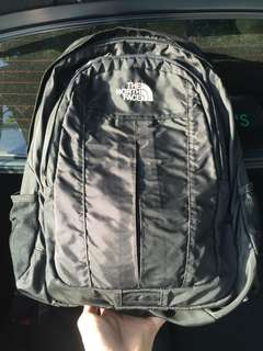 The North Face Alborz 24