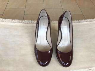 Karen Millen Heels - Size 37