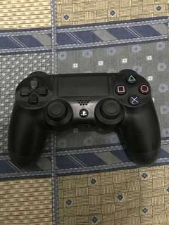 Playstation Dualshock 4 v1