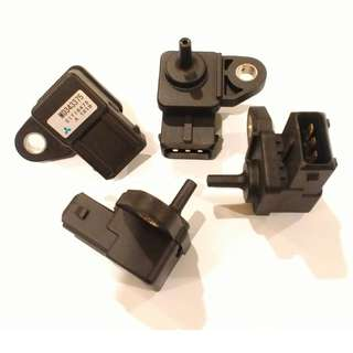 MD343375 ORI OEM MAP SENSOR