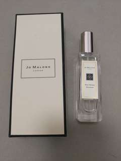 Jo Malone 香水 Red Rose 30ml