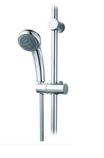 Rinnai Water Heater's Shower Head With Holder (Not the heater)