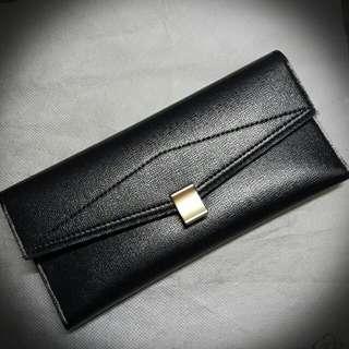 WWW Classy Wallet