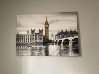 Canvas London photo