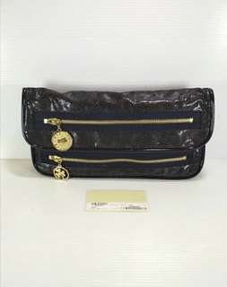 Stella McCartney Evening Clutch (Fast sell!)