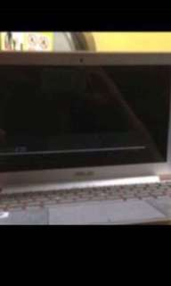Buy all brand of used / spoilt / faulty laptop
