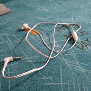 單耳耳機(2蚊大特賣)