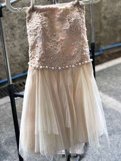 Prom / Party Gown