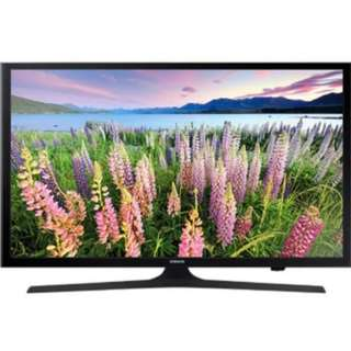 "[BNIB] Samsung 49"" Smart LED TV (UA49J5200AK)"