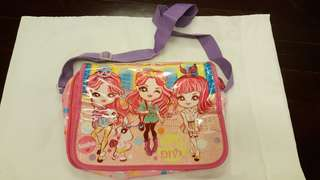 Sasha Girl's bags