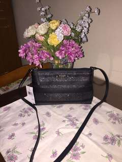 Authentic Kate Spade ♠️ Ramey Sling bag