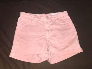 Gapkids short pants