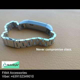 Fitbit Alta and Alta HR replacement bands