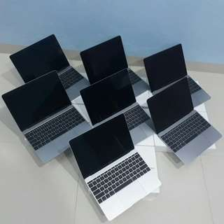 We buy / take in used laptop ( Trusted buyer)