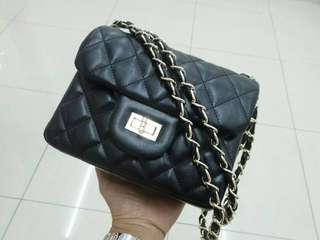 MUST HAVE SLING BAG #freepostage semenanjung
