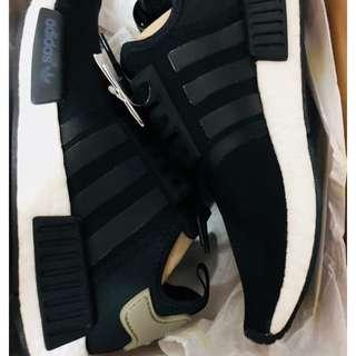 """Adidas NMD_R1 """"Cargo"""""""