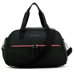 Portieve bag