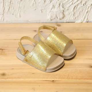 Little Gal Sandal
