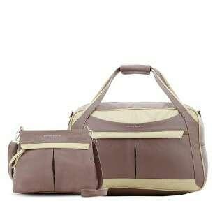 Trevorta bag
