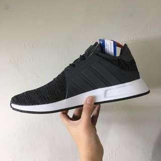 🚚 [⚠️3995$Original Price]Adidas x_plr by9257