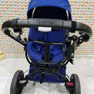 Quinny Modd Stroller