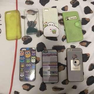 case iphone 5 casing