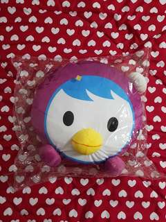 Pororo Cushion